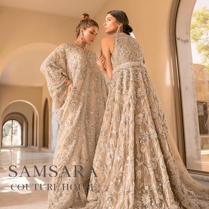 Samsara Couture 5
