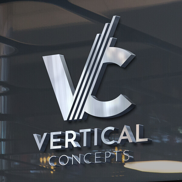 VERTICAL CONCEPTS 6