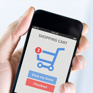 Top E-commerce trends for your business in 2019 2
