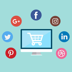 Top E-commerce trends for your business in 2019 3