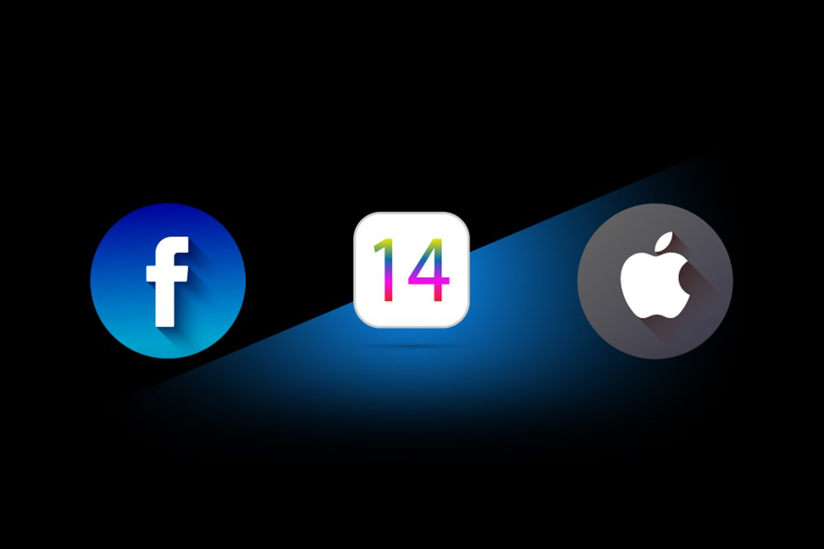 Seven Ways Apple iOS 14 Will Affect Your Facebook Ads (and How to Prepare) 1